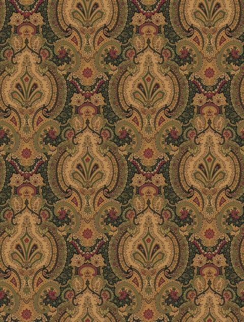 Wallpaper possibility. BC1581347 | Design by Color/Brown | TotalWallcovering.Com