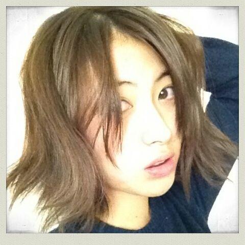 オリエッティの画像   瀧本美織オフィシャルブログ「Miori Takimoto」Powere…