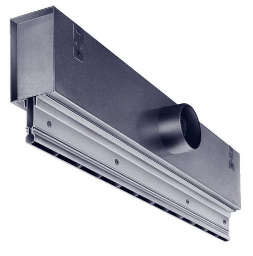 Linear Slot Diffuser 4 : Best linear slot diffusers images on pinterest