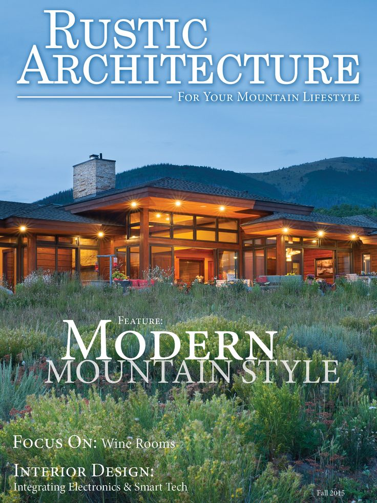 our snapshot features a home build in the heart of scenic southern utah rusticarchitecture