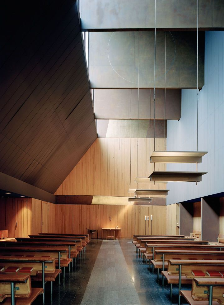 156 best CHURCHES images on Pinterest Contemporary architecture - möbel martin mainz küchen