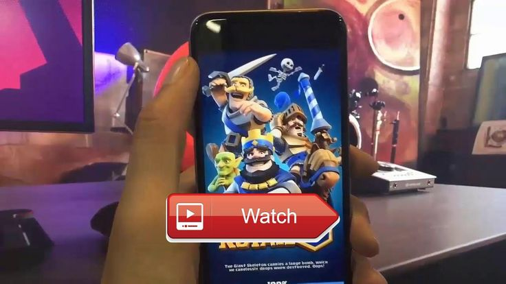 Clash Royale hack juwelen Clash Royale cheat playlist  Hi folks In this Clash Royale youtube video I will demonstrate to you the best Clash Royale Hack It will enable you