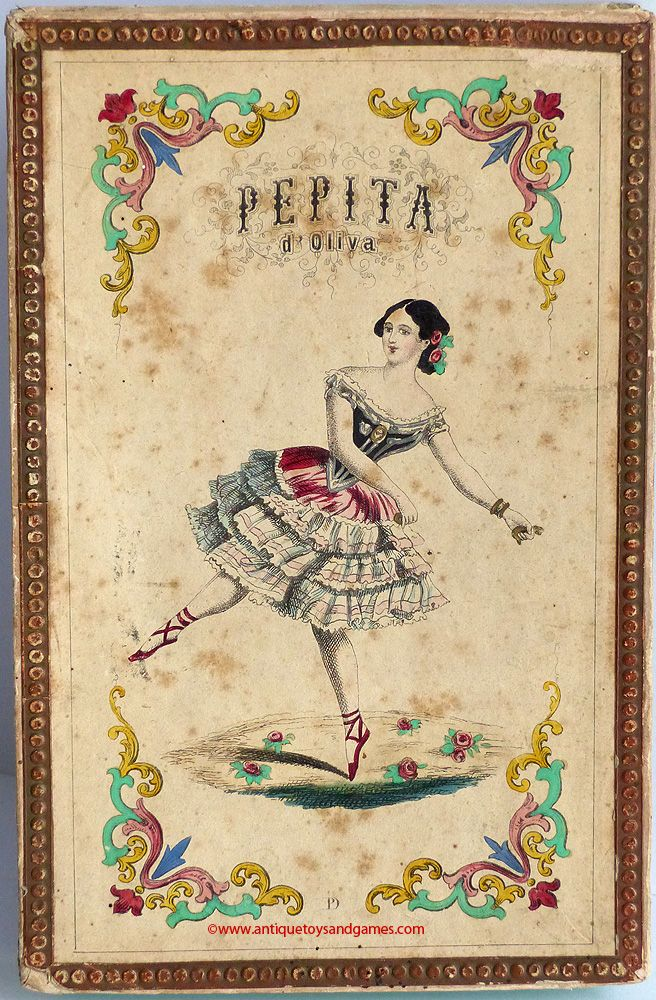 20 best pepita d 39 oliva images on pinterest crystal - Pepita oliva ...