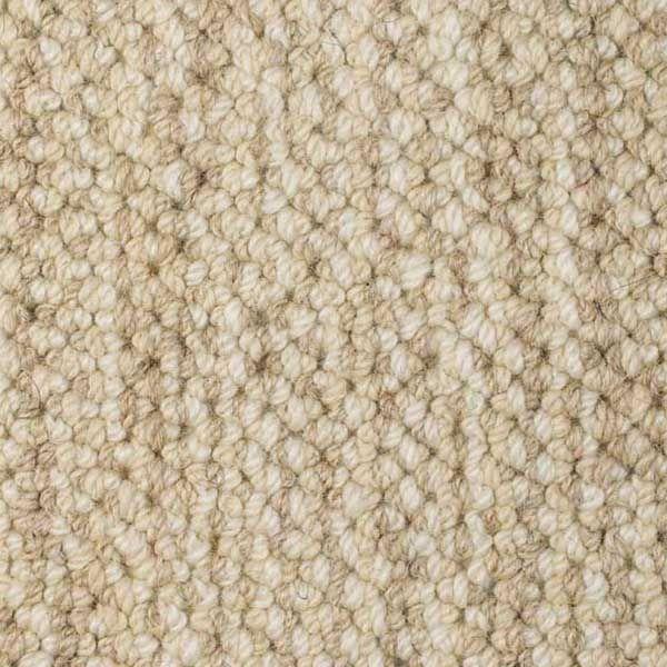 Riviera Carpets Eton 703 Sandy Shore