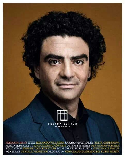 villazon single women Seven minutes into a twice-cancelled recital last week, the troubled mexican tenor rolando villazon shrugged at his audience and walked off stage.