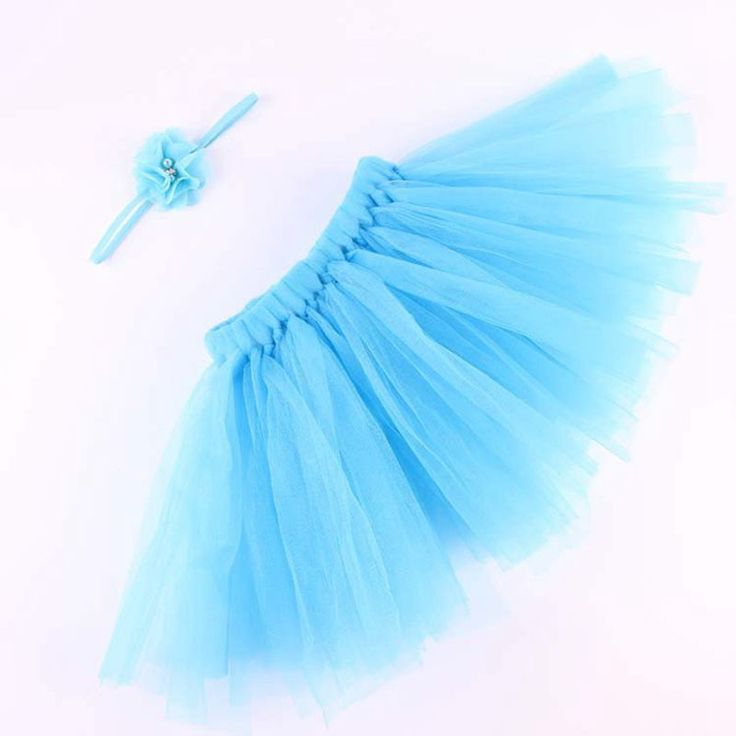 http://babyclothes.fashiongarments.biz/  Sweet Baby Infant Toddler Princess Girl Newborn Crib Lace Tutu Party Tulle Skirt Ball Gown With Flower Headwear Headband 0-2T, http://babyclothes.fashiongarments.biz/products/sweet-baby-infant-toddler-princess-girl-newborn-crib-lace-tutu-party-tulle-skirt-ball-gown-with-flower-headwear-headband-0-2t/, Condition:brand new&100%high quality Material:Cotton,Acrylic Color:as the picture show  Size :one size (0-3T) Packing including:one piece of skirt…