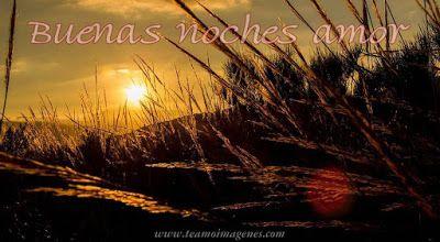 buenas noches amor #amor #principe #buenasnoches #feliznoche #españa #usa #love