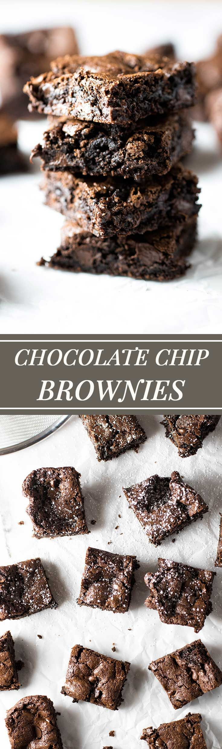 511 best images about Best Chocolate Desserts on Pinterest ...