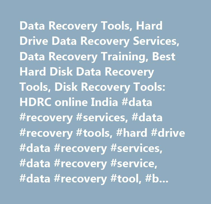 Data Recovery Tools, Hard Drive Data Recovery Services, Data Recovery Training, Best Hard Disk Data Recovery Tools, Disk Recovery Tools: HDRC online India #data #recovery #services, #data #recovery #tools, #hard #drive #data #recovery #services, #data #recovery #service, #data #recovery #tool, #best #data #recovery #tools, #disk #recovery #tools, #hard #disk #data #recovery, #hard #disk #recovery #tools, #hard #drive #recovery #tools, #data #recovery #training,head #replacement #tools,learn…