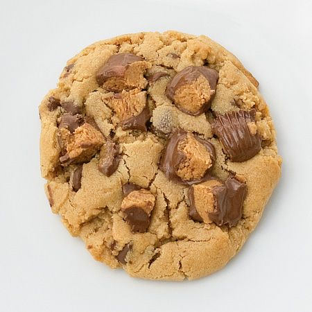 Over-the-top-Reeses-Peanut-Butter-Cookie-top