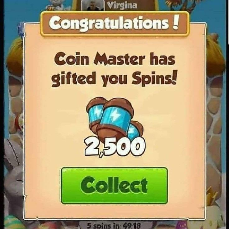 Free spins 25k today coin master hack coins daily rewards