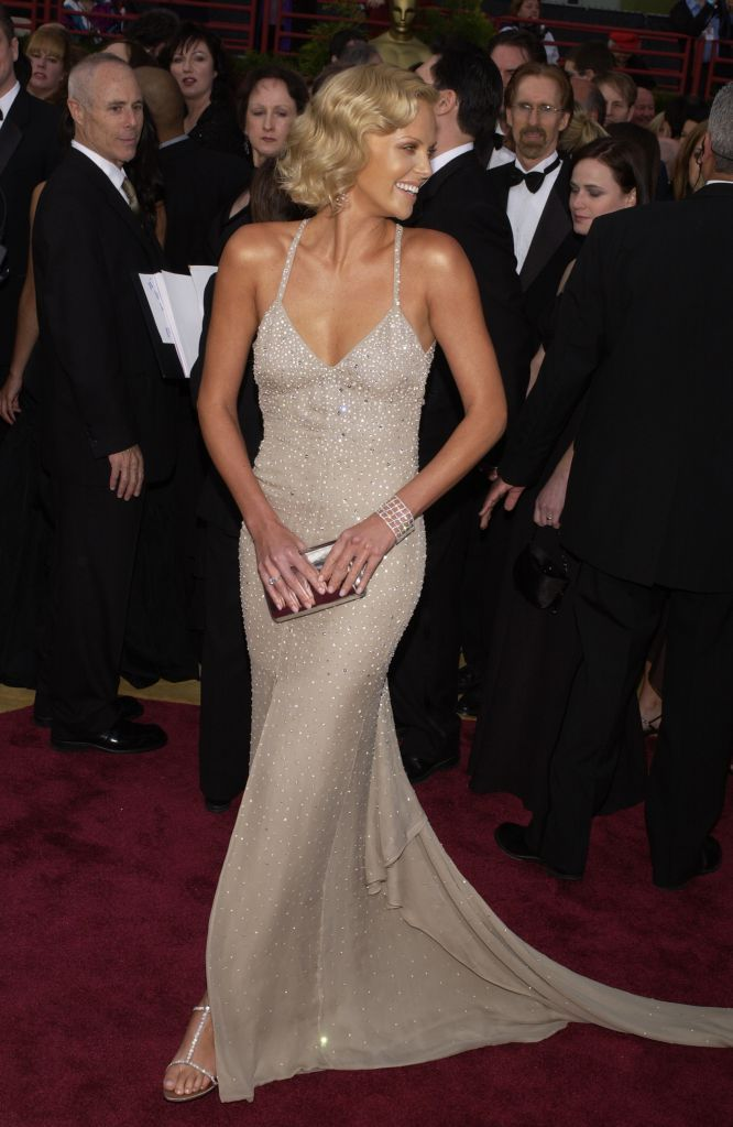 111 best Charlize Theron images on Pinterest | Actresses ...  111 best Charli...