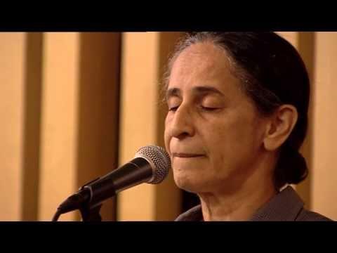 ▶ Maria Bethânia - Eu nao existe sem voce - YouTube