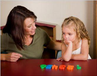 El mutismo selectivo es un trastorno poco común (tiene una incidencia de 18 cada 10.000 personas).Los niños con mutismo selectivo pueden parecer tercos, incontrolables o irrespetuosos por el hecho...