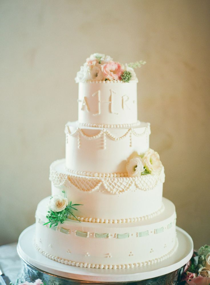 wedding cakes north fork long island 218 best images about wedding cake ideas on 25124