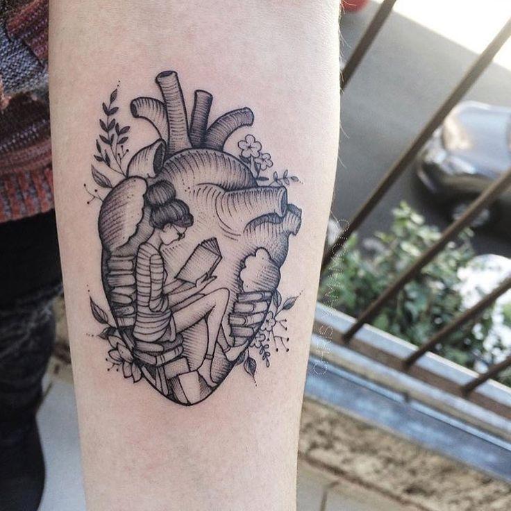 Best 25+ Hope Tattoos Ideas On Pinterest