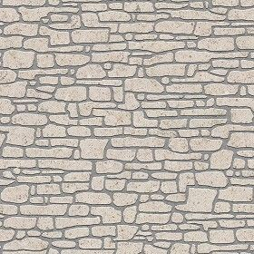 Textures Texture seamless | Wall cladding limestone texture seamless 07957 | Textures - ARCHITECTURE - STONES WALLS - Claddings stone - Exterior | Sketchuptexture