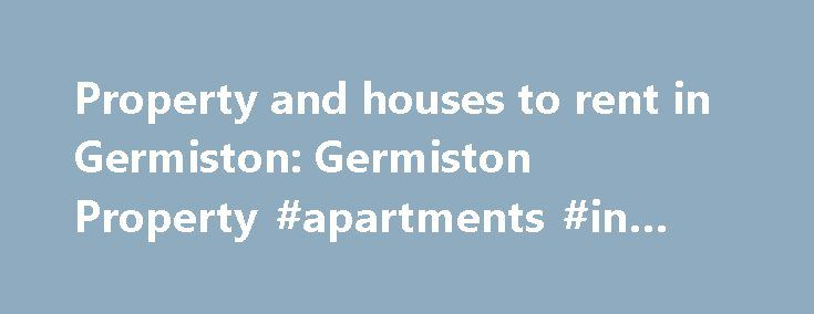 Property and houses to rent in Germiston: Germiston Property #apartments #in #london http://apartment.remmont.com/property-and-houses-to-rent-in-germiston-germiston-property-apartments-in-london/  #rent property # Property to Rent in Germiston R 118 500 Bell Street, Meadowdale Industrial Property to Rent in Meadowdale This unit provides good layout for receiving and dispatch with 3 rollers doors, two with low dock levelers. Occupation: 16 Sep 2016 Erf Size: 2370 m 2 R 30 636 50 Herman Road…