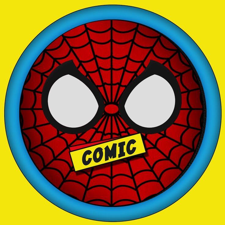 #superhero #superheroes #superhero in real life #superheroes in real life #spiderman in real life #spiderman #spidy #batman #batman in real life #joker #joker in real life #superhero comic #in real life #shc #svs #irl