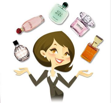 FragranceX is celebrating mother's day by giving you 10% off. Use the coupon code MOM2013.