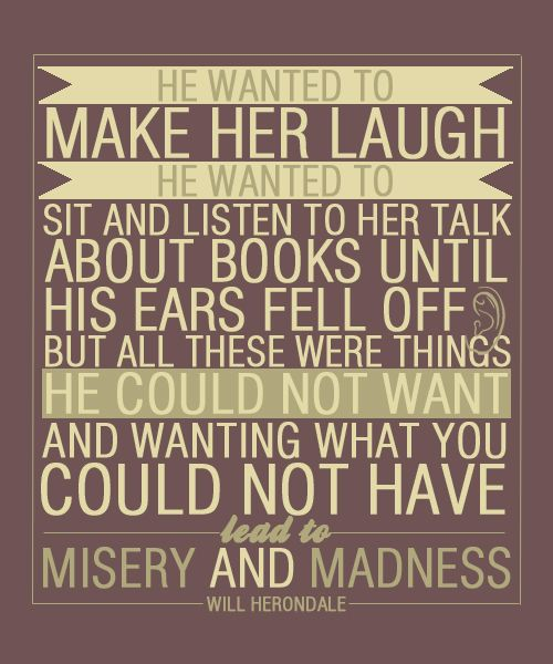 Image result for infernal devices quotes
