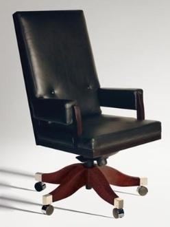 recreating oval office. oval office chair lyndon johnson pinterest recreating