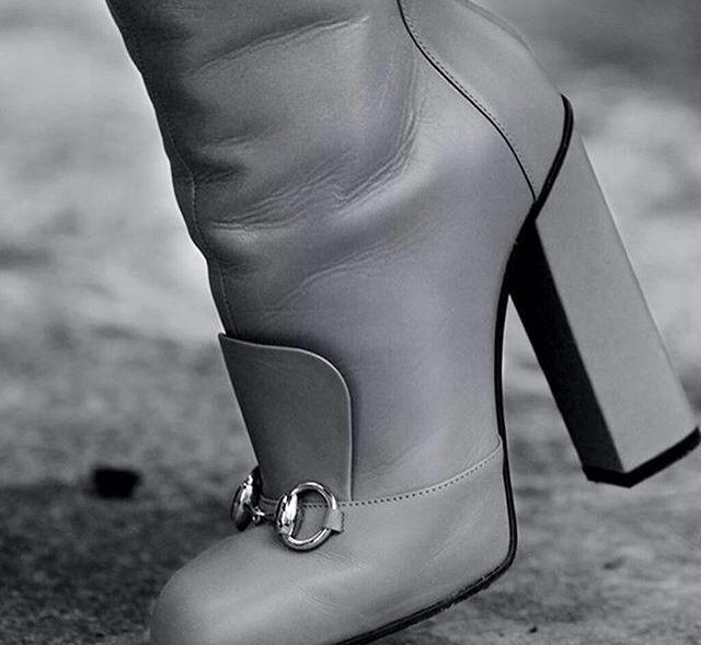 Sharkskin #Pantone #Love #Gucci