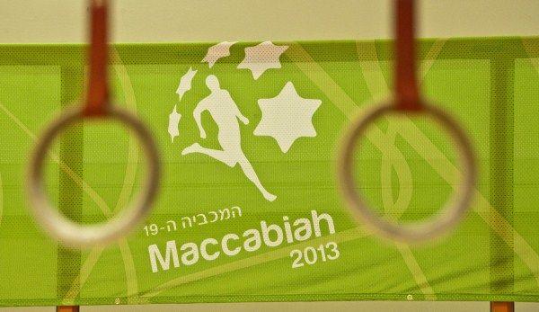 Primeiro no mundo, livro brasileiro retrata os jogos olímpicos judaicos. A Macabíada, que acontece a cada quatro anos em Israel, reúne atletas de origem judaica de diversas partes do mundo.