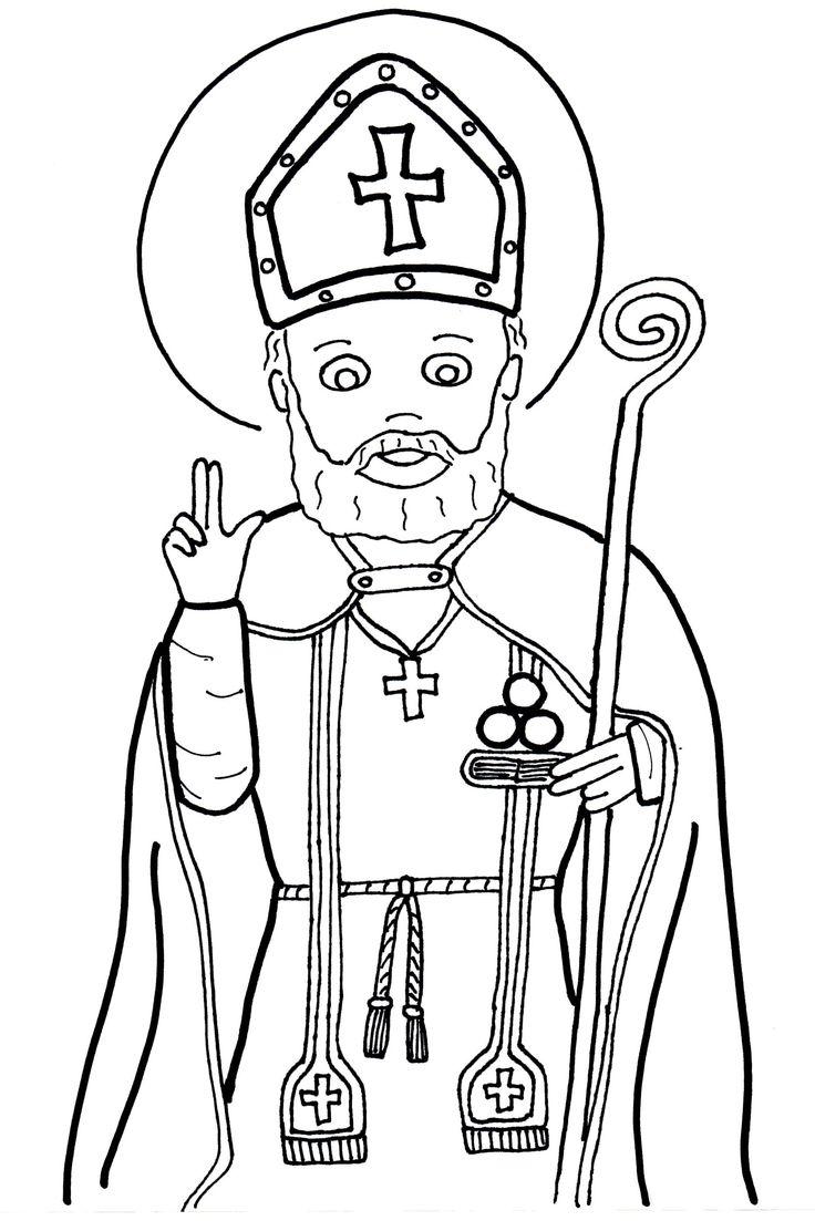 11 best December Saints images on Pinterest | St maximilian ...