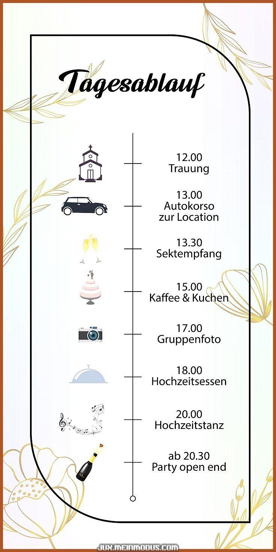 jux.meinmodus.com   Hochzeit Kleider,Brautfrisuren,Brautnägel ...