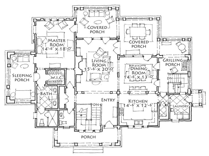 Colorado House Plans 248 best retirement house plans images on pinterest | retirement