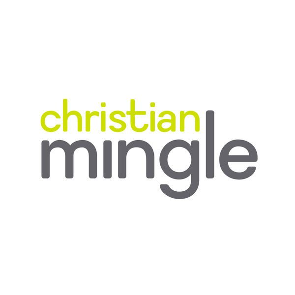 Christian philipina free dating