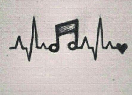 Immagine di music