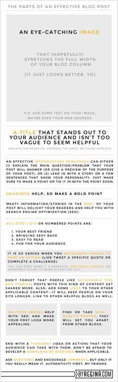 Best  Blog Post Template Ideas On   Blogging Ideas