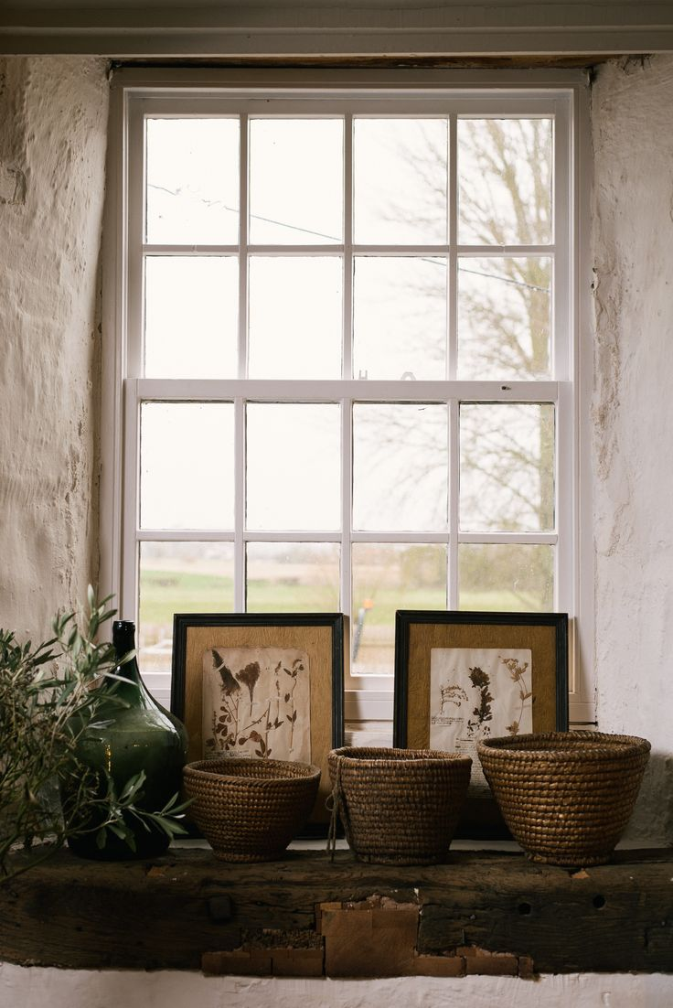 The 577 best Inside Our Cotes Mill Showroom images on Pinterest