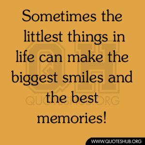 Joy Quotes About Life | Happiness Quotes | Quotes Hub