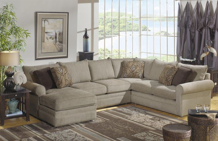 13 best sectional sofas images on pinterest sectional