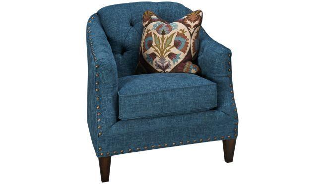 Flexsteel Hawthorne Chair Jordans Furniture  : b0cdf5c4993cba15f3868c5a2591599b from pinterest.com size 655 x 372 jpeg 22kB