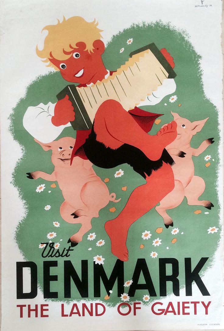 Denmarkgladgris-p.jpg (1000×1477)