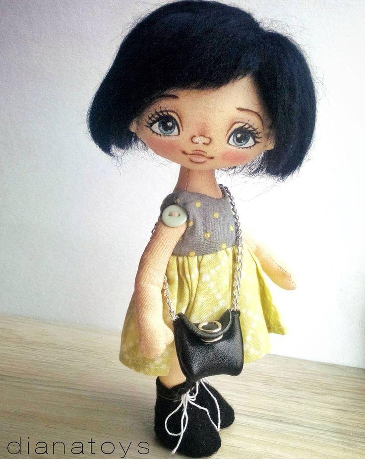 """Привет"" Девочку зовут Мэдисон (Madison) ПРОДАНА #текстильнаякукла#авторскаякукла#подарок#дети#красота#рыжие#солнце#лето#куклыручнойработы#dolls#ручнаяработа#хендмейд#куклы#интерьер#интерьернаякукла#куклаизткани#игрушки#кукларучнойработы#dollart#коллекционнаякукла#авторскаяработа#хендмейд#instadoll#present#artdoll#handmade#мастеркрафт #masterkraft #love #handmadedoll"