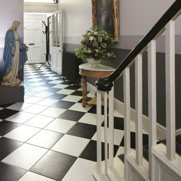 TV Series Great Interior Design Challenge, Hallway With Attitude. Interiors  Blog At Www.