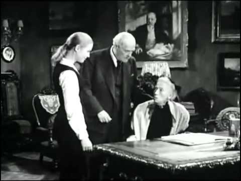 A nap vége (1957)