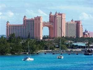 Bahamas: Paradise Islands, Dreams Vacations, Atlantis Resorts, Vacations Spots, The Bahamas, Places, Atlantis Bahamas, Paradis Islands, Nassau Bahamas
