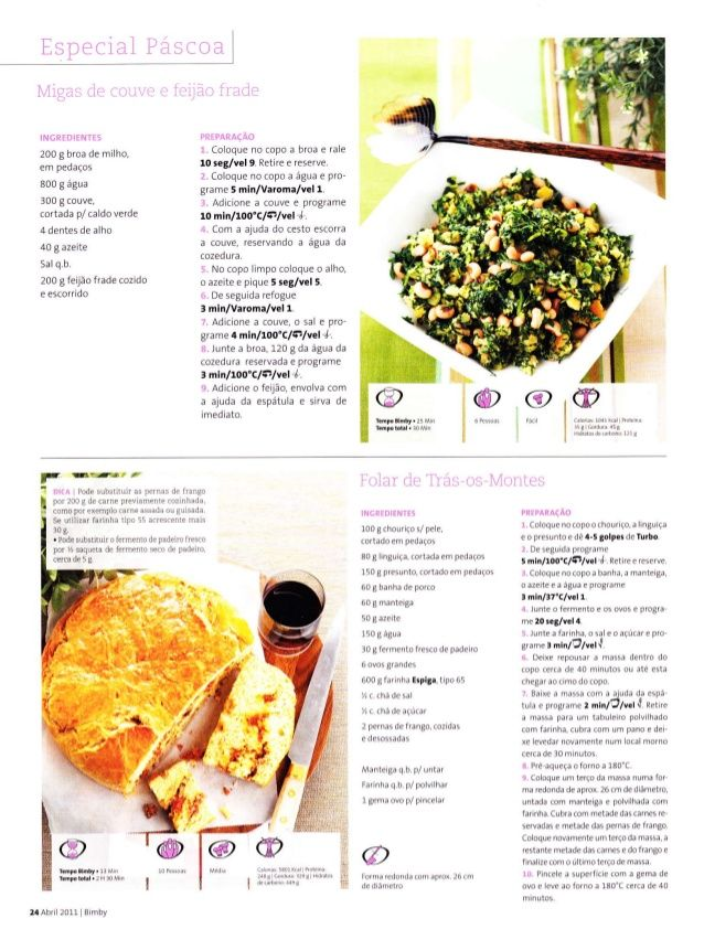 Revista bimby pt-s02-0005 - abril 2011