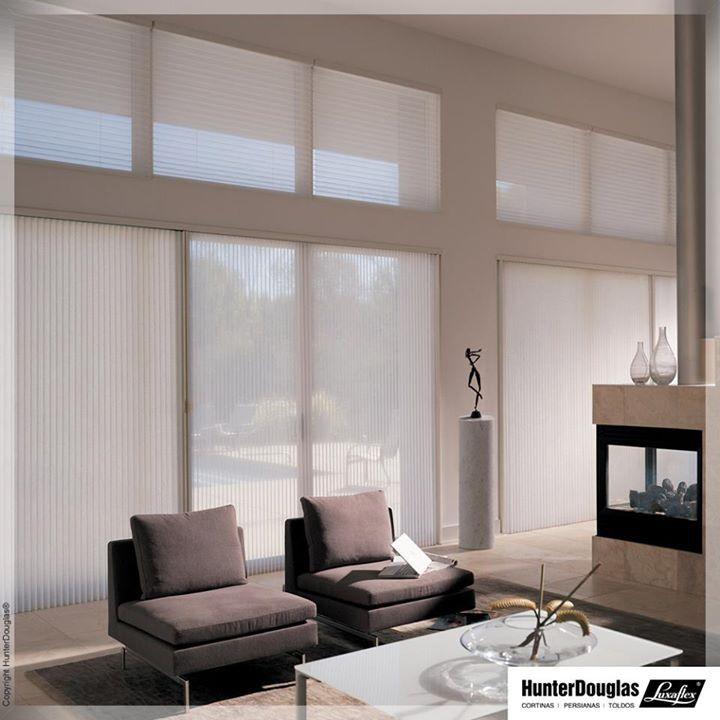 a cortina duette perfeita para quem deseja proteger mveis pisos e tapetes da ao