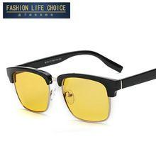 Anti Blue Rays Computer Goggles Gaming Glasses frame 100% UV400 Radiation-resistant PC Reading Eyewear Unisex(China (Mainland))