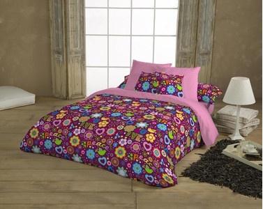 100 ideas to try about dormitorios juveniles disney - Diseno de habitaciones juveniles ...