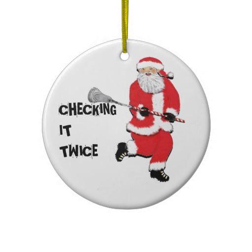 Christmas Tree Ornaments Sale