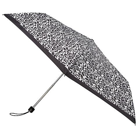 Buy John Lewis Superslim Umbrella Online at johnlewis.com