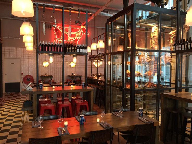 speck utrecht restaurant - Google zoeken